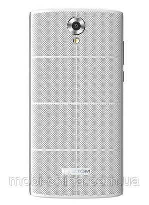 Смартфон HomTom HT7 PRO 2 16Gb Silver, фото 2