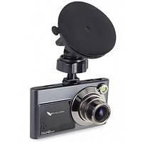 Відеореєстратор Falcon DVR HD52-LCD