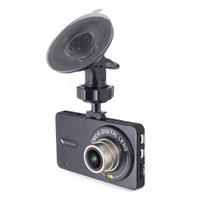 Відеореєстратор Falcon DVR HD53-LCD