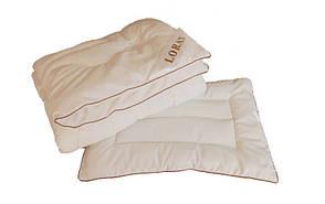 Loran Дитяче ковдру 110*140см з подушкою 40*60см, фото 2