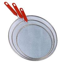 Защита от разбрызг D 80-2 ( 25 cm ) 15-9