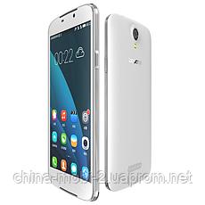 Смартфон Doogee X6 Pro 2/16Gb White ', фото 2