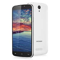 Doogee X6 Pro 2/16Gb White ', фото 1