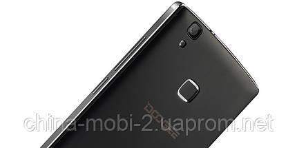 Смартфон Doogee X5 MAX PRO 16Gb Black ' ' ' ', фото 2