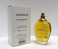 Givenchy Amarige Тестер edt 100 ml. w оригинал