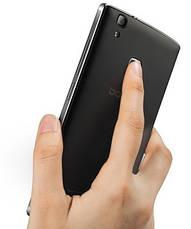 Смартфон Doogee X5 MAX 8Gb Black, фото 3