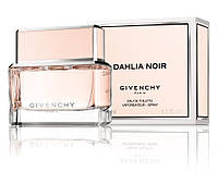 Givenchy Dahlia Noir edt 50ml. w оригинал