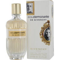 Givenchy Eaudemoiselle De Givenchy Тестер edt 100 ml. w оригинал
