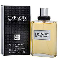 Givenchy Gentleman edt 100 ml. m оригинал
