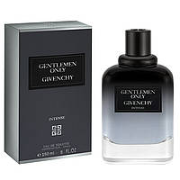 Givenchy Gentlemen Only Intense edt 150 ml. m оригинал