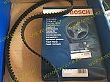 Ремень ГРМ (распредвала) Ланос Авео Lanos Aveo 8V 1.5 Bosch 1987949194\96183353\96352407, фото 2