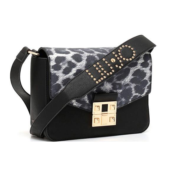 Женская сумочка через плечо Liu Jo Macula