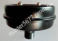Фильтр воздушный для компрессора в металле паролон
