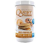 Quest Protein 0,9 kg muti-purpose mix