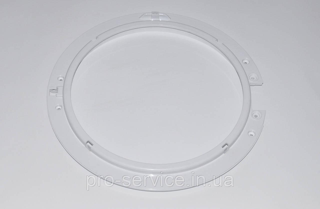 Обечайка люка внутренняя DC61-00057А для стиральных машин Samsung