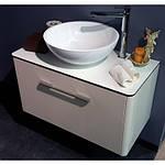 Мебель для ванной комнаты. Надежная и влагостойкая