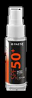 Солнечная защита для лица и тела Perfect Protect Spray SPF 50 Paese