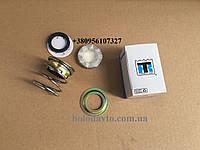Сальник компрессора Х426 Х430 LS 22-778