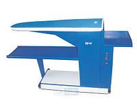 Гладильный консольный стол Silter TS DPS 37,1500x500x1060