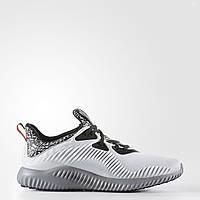 КРОССОВКИ ДЛЯ БЕГА ALPHABOUNCE Adidas AQ8214