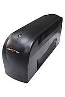 ИБП Logicpower 500VA-P AVR, фото 1