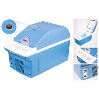Автохолодильник термоэлектрический Froster CB-08XA