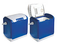 Автохолодильник термоелектричний Froster CB-24