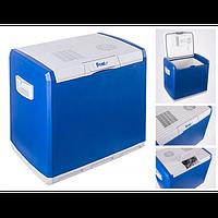 Автохолодильник термоелектричний Froster CB-28