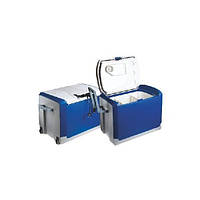 Автохолодильник термоэлектрический Froster CB-45