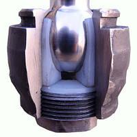Ремонт рулевых наконечников, тяг, рычагов, шаровых опор на все виды импортной и отечественной техники.