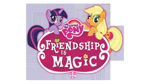 Фигурки персонажи My Little Pony