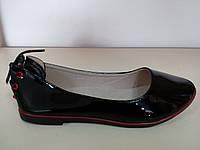 Туфли , фото 1