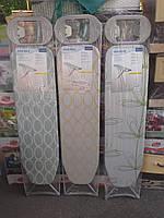 Гладильная доска  Bugeltisch 110*30 см