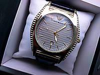 Часы Armani Classic