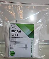 IBCAA  4:1:1 (инстант, микропомол, в чистом виде) 100г. Аминокислоты