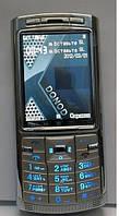 Мобильный телефон DONOD D805 2sim
