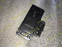 Датчик абсолютного давления воздуха (вакуума) Daewoo Lanos,Ланос  APK 95047198