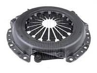 Корзина сцепления на Hyundai Elantra.Код:ADG032103N