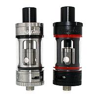 Kanger TOPTANK Mini полный комплект - Атомайзер для электронной сигареты. Оригинал, фото 1