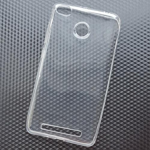 Чехол-бампер Xiaomi Redmi 3s/PRO