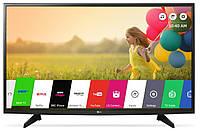 """Телевизор 43"""" LG 43LH570V"""