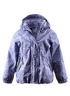 Куртка деми для девочки Reimatec Tamiza, REIMA