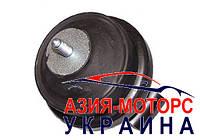 Подушка двигателя передняя Chery Amulet A11 (Чери Амулет А11) A11-1001510BA