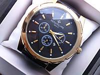 Мужские оригинальные часы Patek Philippe