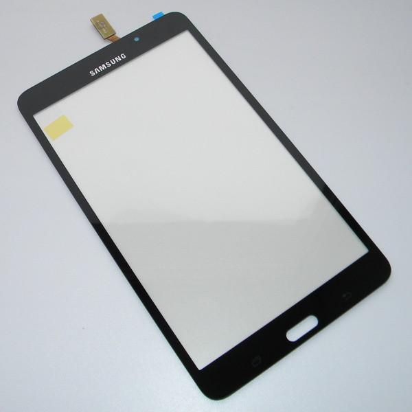Сенсор тач для планшета Samsung T230 Galaxy Tab 4 7.0 Wi-Fi