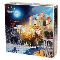 Настольная игра Имаджинариум Stupid Casual 11664