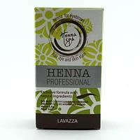 "Хна ""Henna ЅРА"" Lavazza"