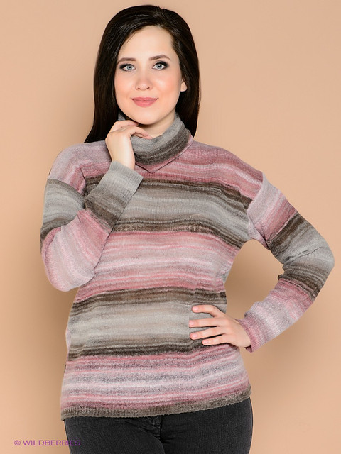 Кофты, свитера большие размеры оптом