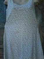 Сорочка женская трикотажная