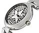 Часы женские Marc Jacobs Dotty MJ-MJ3477, фото 3